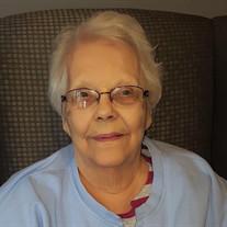 E. Bernardine Riegelman