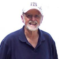 Joe J. Santoro