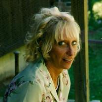 Deborah Lynn Park