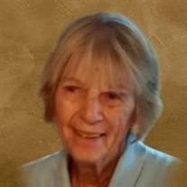 Carol Adele Phegley