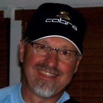Jerry Haupt
