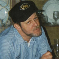 Mr. Ronnie Douglas Shaffner
