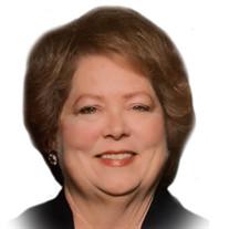 Judy Ann Adams Olsen