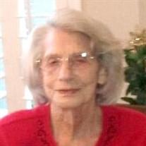 Mary  Jo Whitener
