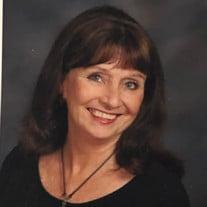 Patricia  Lee Bradley