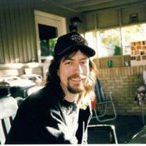 Glen Allen Ashcraft Jr.