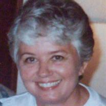 "Ella M. ""Totsy"" Whatley"