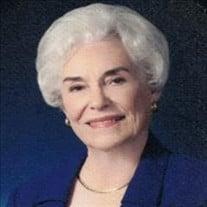 Delona Mae Francis