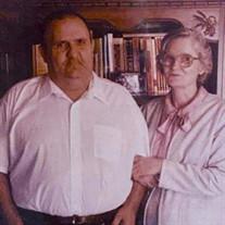 Robert Hand Stanley, Sr.