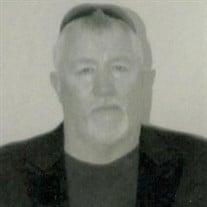 Douglas Ray Lanham