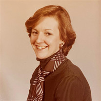 Ann Elizabeth Troisi