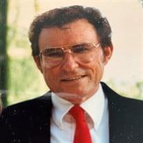 Elmer Lee Strickland