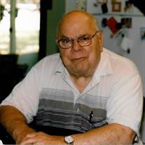 Frank A. Mangione
