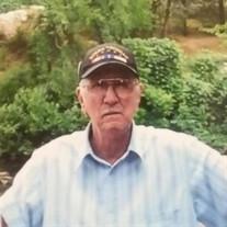 John R Benedict Jr