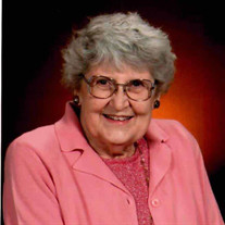 Phyllis J.  Shelite