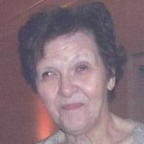 Joyce M. Hebert