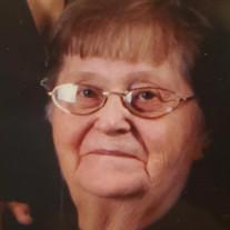 Carol A. Schultz