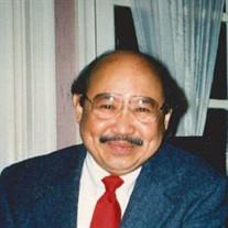 David  Allen  Pang