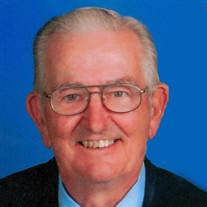 Leo A. Donath