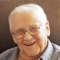 Leonard M. Boguslaw Sr.