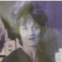Pamela M. Kaufman