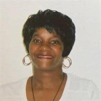 Patricia Toon