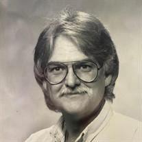 John Lauck Boehm