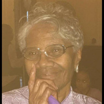 Ethel L. Corley