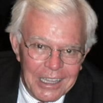 Harry  H. Evans III