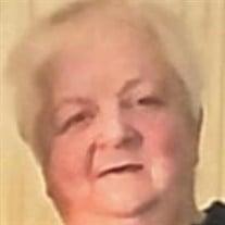 Barbara A. (Miller) Michalski