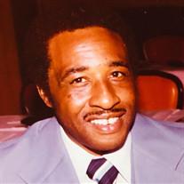 Ralph Tyree