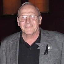 Thomas E. Elchynski