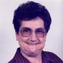 Helen Sumpter