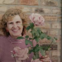 Meldora J. Layton