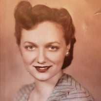 Betty J. Baker