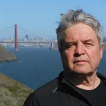 Dennis J. McFarland