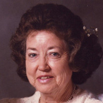 Hazel  M. Watford
