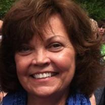 Joanne  Glaze  Butler