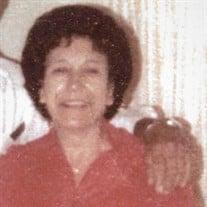 Corina G Flores