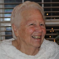 Janet H. Locklear