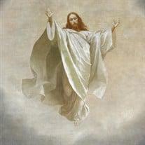 St. Edmond Roman Catholic Church - Ascension of the Lord Sunday Service