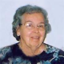 Amy Jean Sterenberg