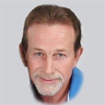 David Jr. Tincher