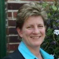 Denise Lynn Ridley