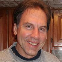 Dale  E. Perry
