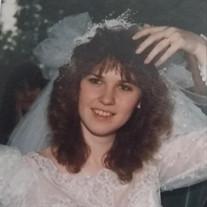 Janet  Runyan