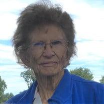 Zelma J. Rice