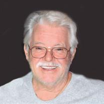 Jerry D. Ballenger
