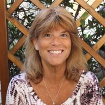 Marilyn Domenici Knudsen
