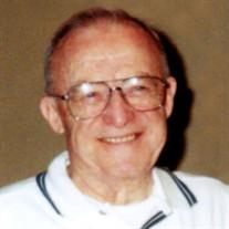 Earle C. Bradley